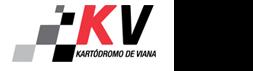 Kartodromo de Viana