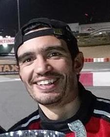André Caiado